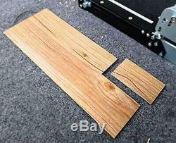 13 Pro Vinyl Floor Cutter for VCT, LVT, PVC, LVP, WPC and Rigid Core Vinyl Plank