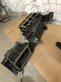 2010-2015 Camaro 92215200 Heater Core ASSEMBLY for Chevy Coupe