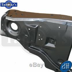 68-74 Nova Radiator Core Support V8 Heavy Duty Cooling & Big Block DynaCorn Dii