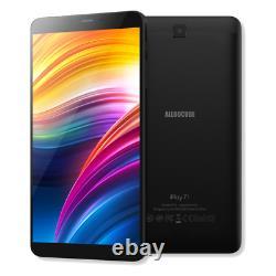 Alldocube iPlay 7T UNISOC SC9832E Quad Core 2GB RAM 16GB ROM 4G LTE 6.98 Inch An