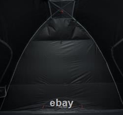 Camp Valley Core 6 Person Blockout Dome Tent
