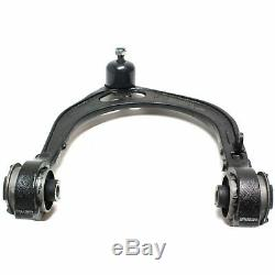 Control Arm Kit For 2011-2017 Dodge Charger Front Driver and Passenger Side