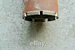 Core Bore Heavy Duty Drill Bit 3