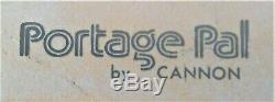 Core Craft Heavy Duty 18' Fiberglass Canoe NO shipping Local Pick-Up ONLY JAX FL