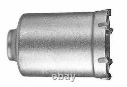 Dewalt 100mm Heavy Duty Core Drill Bit DT6765-QZ