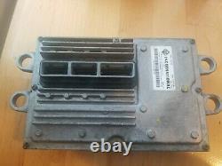 FORD Heavy Duty Diesel FICM 6.0l Fuel Injection Control Module CORE