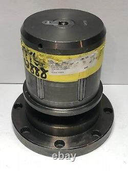Goldenrod Heavy Duty Axial Expansion Mechanical Core Chuck Adapter 1480-lgax