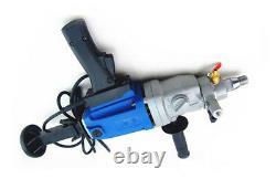 Heavy Duty Electric Diamond Core Drill Machine Concrete Core Drill Machine 220V