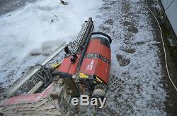 Hilti DD350-CA Heavy Duty Diamond Core Drill