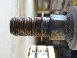 Milwaukee Heavy Duty Masonry Core Drill 115v, Cat #4130
