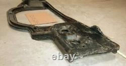 NOS GM 1969 Chevy Impala Caprice Belair Biscayne standard Radiator Core Support