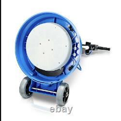 Prolux Core 15 Heavy Duty Commercial Polisher Floor Buffer Machine