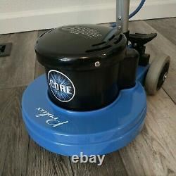 Prolux Core Heavy Duty Commercial Polisher Floor Buffer & Scrubber