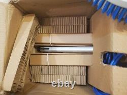 Prolux Core Heavy Duty Commercial Polisher Floor Buffer & Scrubber 5-YR Warranty