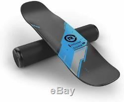 Revolution Core 32 Advanced Balance Board Super Heavy Duty