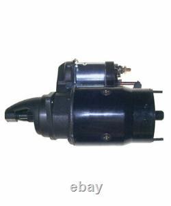 Sierra Marine 18-5908 Starter (Heavy-Duty)(No Core)