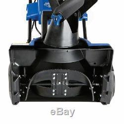 Snow Joe iON 40 V Snow Blower Core Tool ION18SB-CT NEW