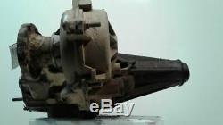 Transfer Case 98 1998 Dodge Ram 2500 Heavy Duty PTO $250 Core Charge P52105028AB