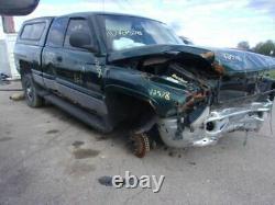 Transfer Case 99 1999 Dodge Ram 2500 PTO Heavy Duty 160K Miles $350 Core Charge