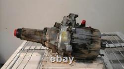 Transfer Case Manual Heavy Duty 1995 Dodge Ram 2500 4X4 4WD $350 Core